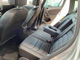 Volkswagen Tiguan Status 2021 года за 15 146 000 тг. в Тараз – фото 5