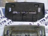 Защита двигателя за 20 000 тг. в Алматы – фото 3