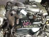 Двигатель Марк 2.1Jz.2 Jz за 100 тг. в Алматы