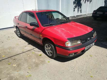 Nissan Primera 1993 года за 580 000 тг. в Алматы