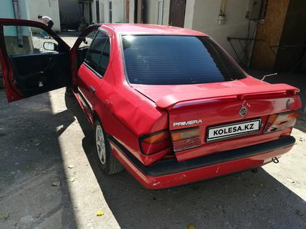 Nissan Primera 1993 года за 580 000 тг. в Алматы – фото 6