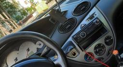 Ford Focus 2001 года за 1 450 000 тг. в Алматы – фото 5