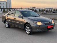 Toyota Camry 2004 года за 3 900 000 тг. в Нур-Султан (Астана)