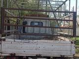 Foton 2013 года за 2 600 000 тг. в Талдыкорган – фото 3