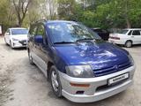 Mitsubishi Space Runner 1999 года за 2 300 000 тг. в Семей