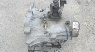 Коробка передач КПП на Део Матиз 0.8л за 48 000 тг. в Костанай