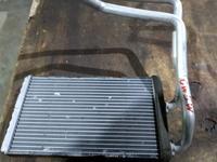 Радиатор печки CU-4 за 17 000 тг. в Алматы