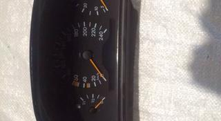 Щиток приборов на мерседес W210 кузов за 35 000 тг. в Алматы