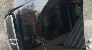 Капот Хонда за 50 000 тг. в Алматы
