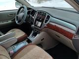 Toyota Highlander 2004 года за 6 100 000 тг. в Павлодар
