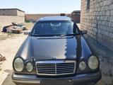 Mercedes-Benz E 230 1996 года за 2 000 000 тг. в Жанаозен
