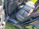 BMW 525 1998 года за 2 100 000 тг. в Алматы – фото 5