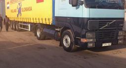 Volvo  FH-12 1996 года за 12 000 000 тг. в Усть-Каменогорск – фото 3
