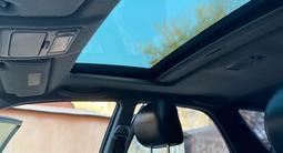 Lexus RX 300 2002 года за 3 600 000 тг. в Семей – фото 3
