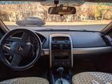 Mitsubishi Galant 2004 года за 3 200 000 тг. в Павлодар – фото 4