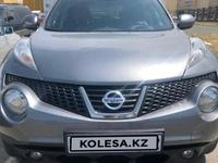 Nissan Juke 2012 года за 4 900 000 тг. в Алматы