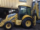 New Holland  Lb110 2001 года за 6 500 000 тг. в Актобе