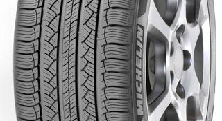 Michelin Latitude Tour HP Шины за 71 250 тг. в Алматы