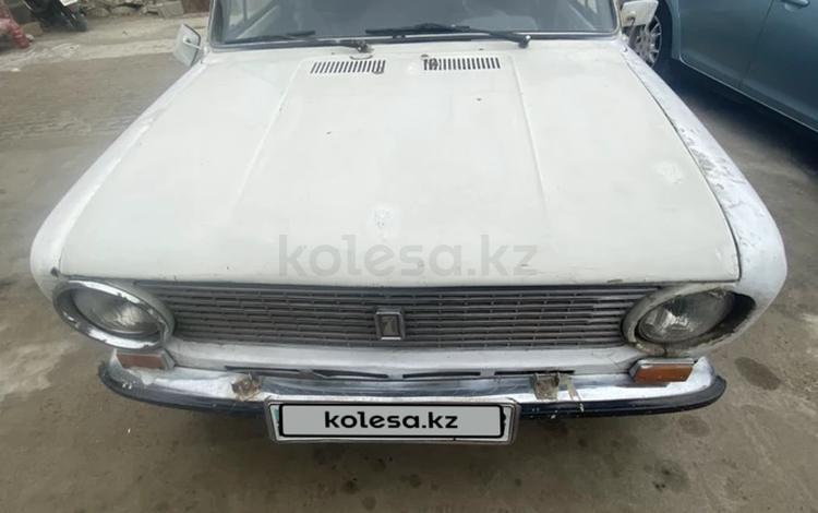 ВАЗ (Lada) 2101 1983 года за 270 000 тг. в Тараз