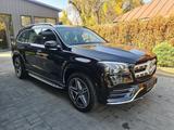 Mercedes-Benz GLS 450 2020 года за 56 300 000 тг. в Нур-Султан (Астана)