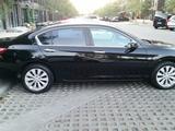 Honda Accord 2014 года за 8 600 000 тг. в Алматы – фото 3
