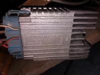 Блок управления вентилятором за 10 000 тг. в Алматы