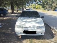 ВАЗ (Lada) 2114 (хэтчбек) 2011 года за 1 200 000 тг. в Актобе