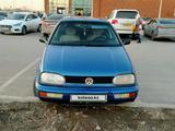 Volkswagen Golf 1995 года за 950 000 тг. в Нур-Султан (Астана)