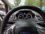 Ford Fiesta 2014 года за 4 000 000 тг. в Алматы – фото 4