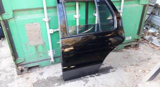 На Nissan Terrano дверь левая в сборе за 25 000 тг. в Алматы