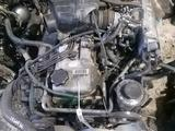 Двигатель привозной япония за 45 800 тг. в Уральск