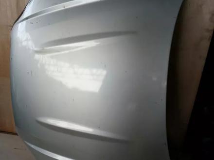Капот на Subaru Legacy Outback 2003-2006 год Субару Аутбак за 35 000 тг. в Алматы