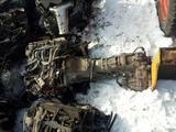 Акпп коробка автомат 2tz Toyota 2.4 в хорошем состоянии из… за 100 000 тг. в Алматы