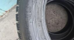 Nokian HAKAPELITA R ² SUV. (285/50/R20) за 44 000 тг. в Петропавловск – фото 3