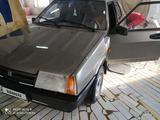 ВАЗ (Lada) 21099 (седан) 2000 года за 980 000 тг. в Костанай – фото 2
