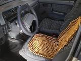 ВАЗ (Lada) 21099 (седан) 2000 года за 980 000 тг. в Костанай – фото 3