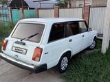 ВАЗ (Lada) 2104 2003 года за 1 000 000 тг. в Алматы – фото 3