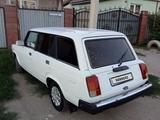 ВАЗ (Lada) 2104 2003 года за 1 000 000 тг. в Алматы – фото 5