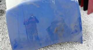 Капот Volkswagen Golf IV за 28 000 тг. в Семей