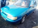ВАЗ (Lada) 2112 (хэтчбек) 2000 года за 450 000 тг. в Караганда – фото 4