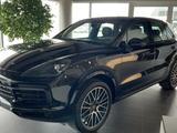 Porsche Cayenne V6 2021 года за 51 975 000 тг. в Алматы