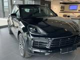 Porsche Cayenne V6 2021 года за 51 975 000 тг. в Алматы – фото 2