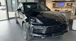 Porsche Cayenne V6 2021 года за 53 000 000 тг. в Алматы – фото 2