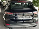 Porsche Cayenne V6 2021 года за 51 975 000 тг. в Алматы – фото 5