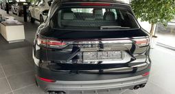 Porsche Cayenne V6 2021 года за 53 000 000 тг. в Алматы – фото 5