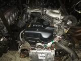 Двигателя и акпп тойота марк 2. в Алматы – фото 2