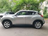 Nissan Juke 2011 года за 4 800 000 тг. в Алматы