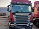 Scania 2008 года за 10 500 000 тг. в Костанай
