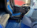 Scania 2008 года за 10 500 000 тг. в Костанай – фото 4