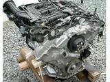 Контрактный двигатель за 450 000 тг. в Нур-Султан (Астана)